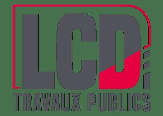 LCD Travaux Publics